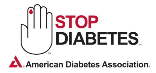 dentist goodyear diabetes