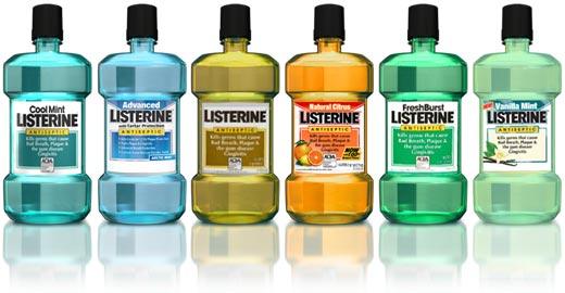 listerine-lots
