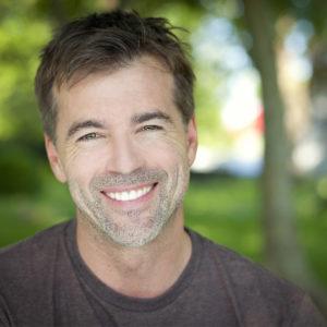 family dentistry canyon trails family dental goodyear az homepage testimonial hero