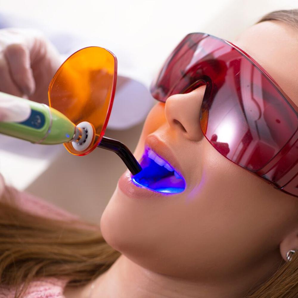 family dentistry canyon trails family dental goodyear az services fillings