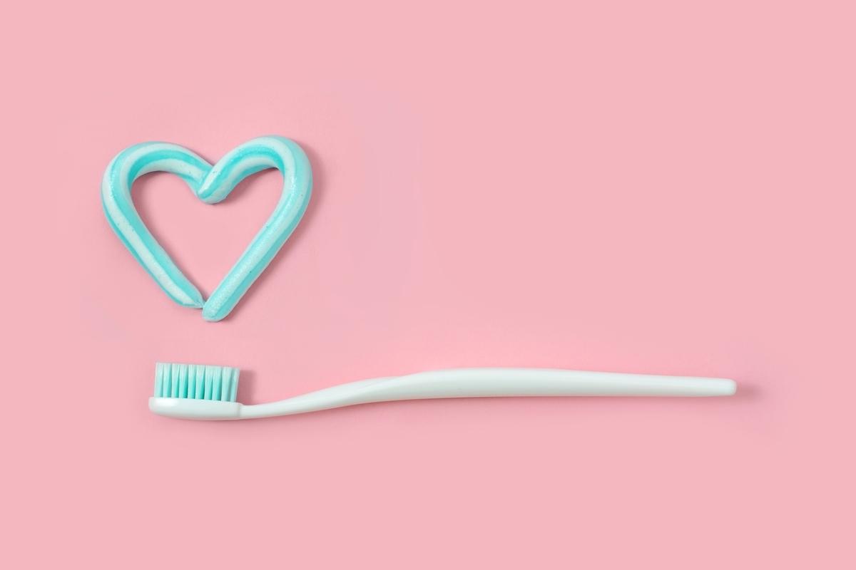 How Good Brushing Affects Gingivitis
